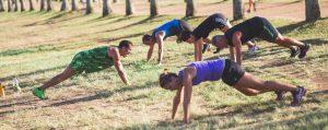 cours collectif sportif noumea geraud exil